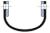Icon - Kompensatoren - sealing technology Deutsch: produziert von Ditec Dichtungstechnik GmbH, vertrieben in den neuen Bundesländern von der Industrietechnik Frank Schneider GmbH English: produced by Ditec Dichtungstechnik GmbH, distributed in the new federal states of Germany by Industrietechnik Frank Schneider GmbH